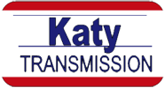Katy Transmission Service - Transmission Service and Transmission Repairs in Katy, TX -281-391-7700